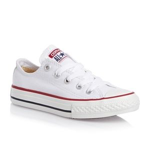 Converse All Star Women Shoes size 6